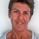 Catherine Maggioli