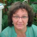 Arlette Péronne