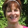 Sandra Guilcher
