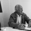 Bruno Allaire