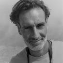 Arnaud Messieux