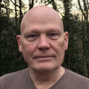 Luc Swartenbroekx