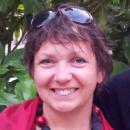 Murielle Gosset