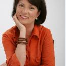 Catherine Ledain