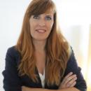 Audrey Bouillet