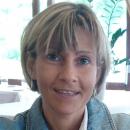 Aurélie Brunet