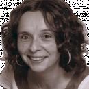 Aurélie Malet