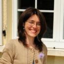AURÉLIE BOUCHERIE