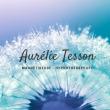 Aurélie Tesson