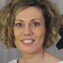 Karine Piau