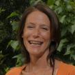 Anne Montet-Jourdran