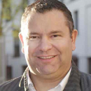 David Pasci