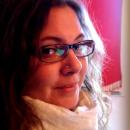 Stéphanie Souyris