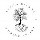 Layina Bafdile