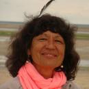 Yvette Corbineau