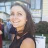 Laura Breiller-tardy