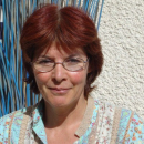 BÉatrice Gautier