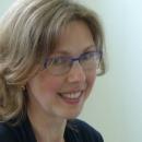 Nathalie Brion