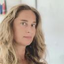 Stéphanie Borowyez