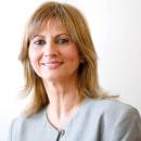 Chantal Pottier