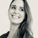 Liz Jehl-Borg