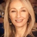 Cathy Evesque