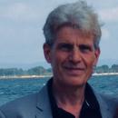 Gilles Tireau