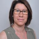 Karine Facon