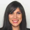 Laetitia Chazal