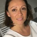 Virginie Rondreux