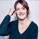 Sandrine Lafarge