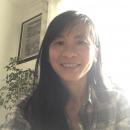 Annette Dang