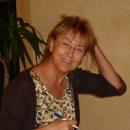 Elisabeth Arvy