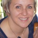 Stéphanie  Galopin