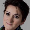 Valerie Leveque