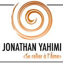 Jonathan Yahimi