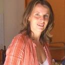 Marie-françoise ROBERT