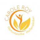 Carole Roy