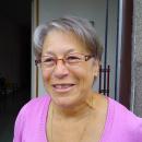Brigitte Baudin
