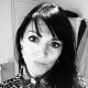 Céline Laurette Praticien en massage intuitif de bien être ST AMAND LES EAUX