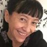 Muriel Le Priol