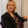 Kathy Barras