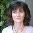 Bernadette Blache-Garel