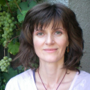 Bernadette BLACHE