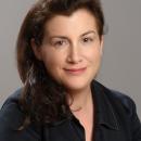 Beatrice Courau