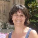 Béatrice Filosa