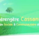 BÉRENGÈRE CASSANY