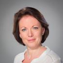 Isabelle Bertrand