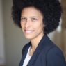 Betty Sautron