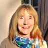 Brigitte Gourmandie